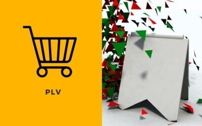 Article – PLV