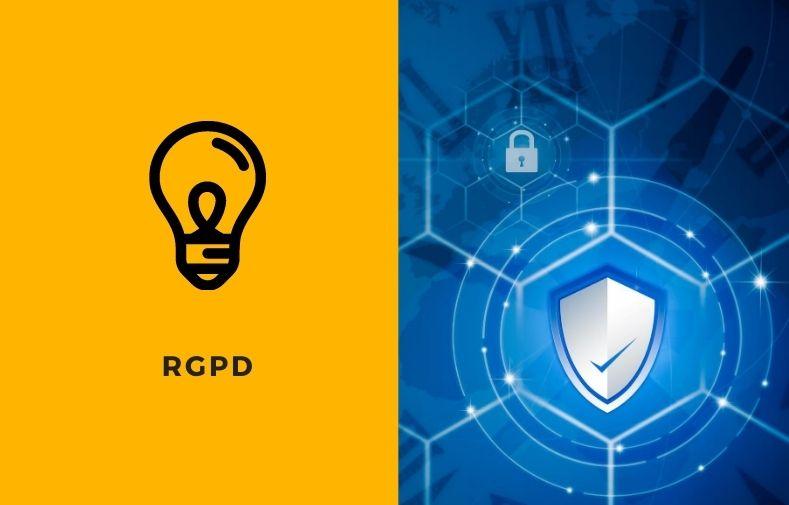 Article – RGPD