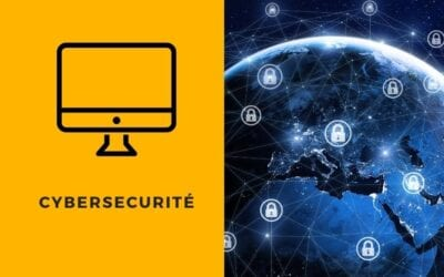 Article – CYBERSECURITÉ