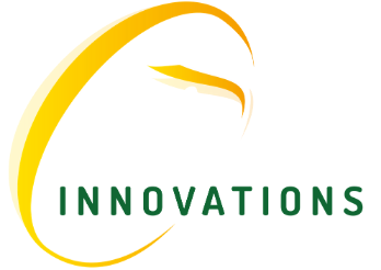 Envol-Innovations